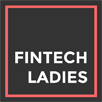 Logo_Fintech_Ladies
