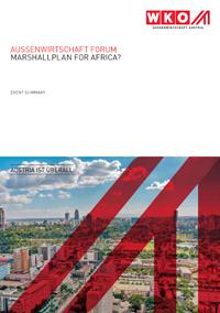 Summary-AWO-Marshallplan_WEB_2_Seite_01