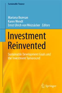 investmentwende