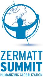 zs_logo_vecto_rvb_140x250px