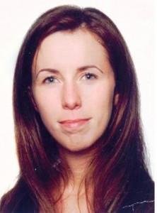 Alexandra  Niessen Ruenzi