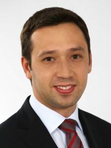 Alexey Akulov