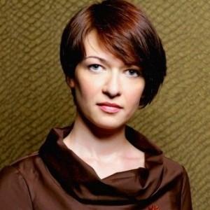 Elena Amirkhanova