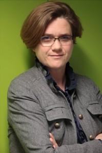 Liselotte Arni