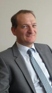 Yann Kermode