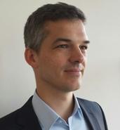 Alexander Seidler