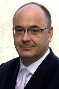Clemens Quast