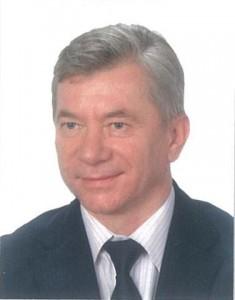 Dariusz Prasek