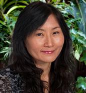 Haiying Lin
