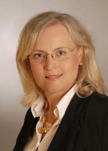 Heidrun Kopp
