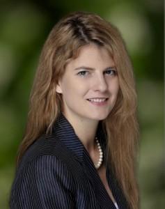 Katharina Serafimova