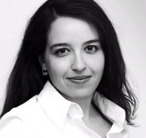 Miriam Hachelaf