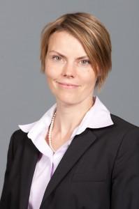 Nicole Roettmer