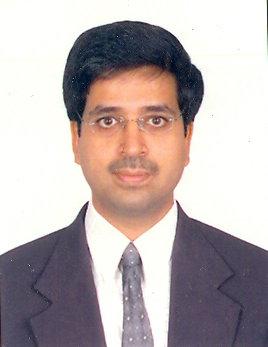 Picture Ashok