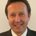 Raimund_Vogelsberger