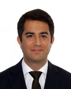 Raul Manjarin