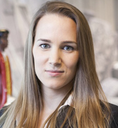 Renana Shvartzvald