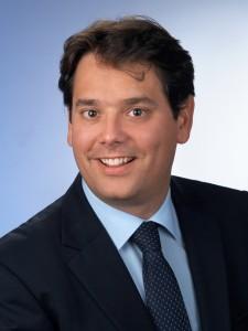 Rene Schmidpeter