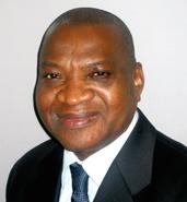 Samuel Idowu