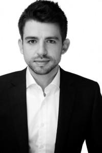 Sebastian Philipps