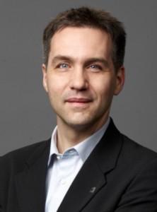 Thomas Vellacott