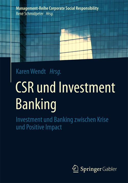 csr-und-investment-banking