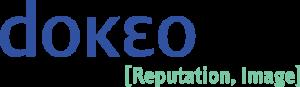 logo-dokeo-mU-oHgr-300dpi-45mm